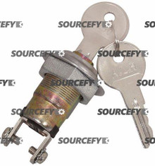 IGNITION SWITCH 0053635-ORG