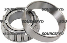 BEARING ASS'Y 00590-00413-71 for Toyota