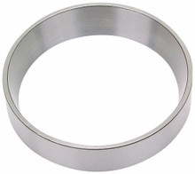 CUP,  BEARING 00590-00911-71 for Toyota