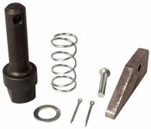 FORK PIN KIT 00591-00167-81 for Toyota