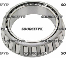 BEARING ASS'Y 00591-00638-81 for Toyota