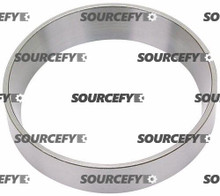 CUP,  BEARING 00591-00643-81 for Toyota
