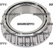 BEARING ASS'Y 00591-00644-81 for Toyota