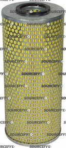 HYDRAULIC FILTER 00591-01134-81 for Toyota