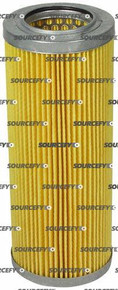 HYDRAULIC FILTER 00591-01156-81 for Toyota