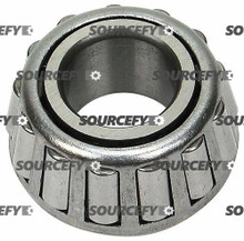 BEARING ASS'Y 00591-01446-81 for Toyota