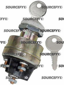 IGNITION SWITCH 00591-01646-81 for Toyota