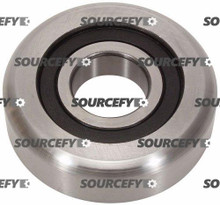 MAST BEARING 00591-01694-81 for Toyota