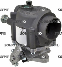 CARBURETOR 00591-01785-81 for Toyota