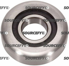 MAST BEARING 00591-02027-81 for Toyota