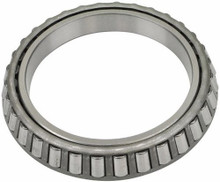 CONE,  BEARING 00591-02056-81 for Toyota