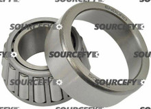 BEARING ASS'Y 00591-02464-81 for Toyota