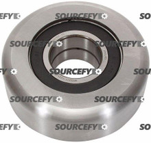 MAST BEARING 00591-02556-81 for Toyota