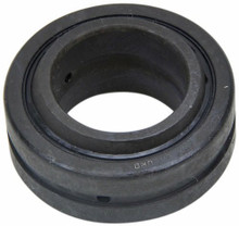 BEARING,  SPHERICAL 00591-02562-81 for Toyota