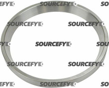 CUP,  BEARING 00591-02942-81 for Toyota