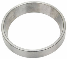 CUP,  BEARING 00591-03058-81 for Toyota