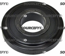 MAST BEARING 00591-03171-81 for Toyota