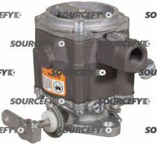 CARBURETOR 00591-03704-81 for Toyota
