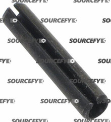 ROLL PIN 00591-04388-81 for Toyota