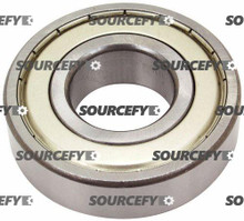 BEARING ASS'Y 00591-05505-81 for Toyota