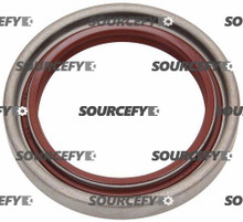 OIL SEAL 00591-05702-81 for Toyota