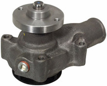 WATER PUMP 00591-05705-81 for Toyota