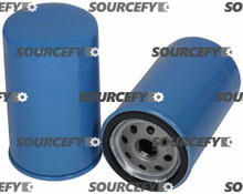 OIL FILTER 00591-06001-81 for Toyota