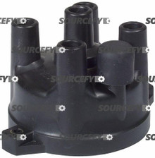 DISTRIBUTOR CAP 00591-06004-81 for Toyota