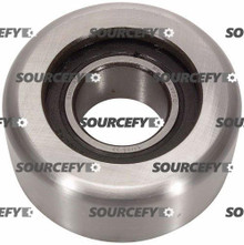 MAST BEARING 00591-06008-81 for Toyota