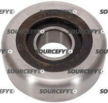 MAST BEARING 00591-06012-81 for Toyota