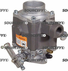 CARBURETOR 00591-06023-81 for Toyota