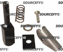 FORK PIN KIT 00591-06065-81 for Toyota