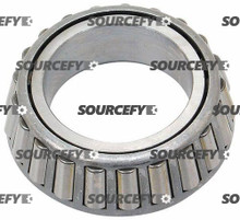 BEARING ASS'Y 00591-06129-81 for Toyota