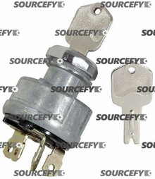 IGNITION SWITCH 00591-06155-81 for Toyota