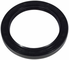 OIL SEAL 00591-06179-81 for Toyota