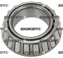 BEARING ASS'Y 00591-06216-81 for Toyota