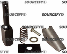 FORK PIN KIT 00591-06218-81 for Toyota