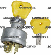 IGNITION SWITCH 00591-06240-81 for Toyota