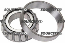 BEARING ASS'Y 00591-06278-81 for Toyota