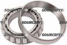 BEARING ASS'Y 00591-06279-81 for Toyota