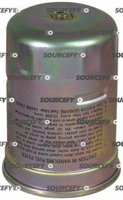 FUEL FILTER 00591-06346-81 for Toyota