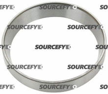 CUP,  BEARING 00591-06367-81 for Toyota