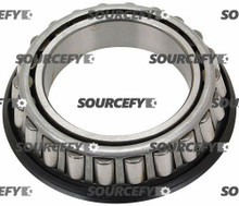 CONE,  BEARING 00591-06368-81 for Toyota