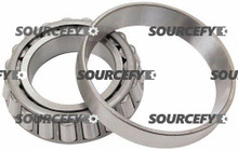 BEARING ASS'Y 00591-06419-81 for Toyota