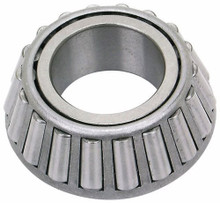 CONE,  BEARING 00591-06426-81 for Toyota