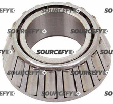 CONE,  BEARING 00591-06427-81 for Toyota