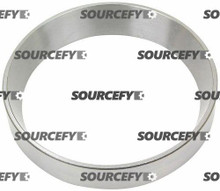 CUP,  BEARING 00591-06430-81 for Toyota