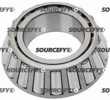 CONE,  BEARING 00591-06432-81 for Toyota