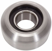 MAST BEARING 00591-06463-81 for Toyota