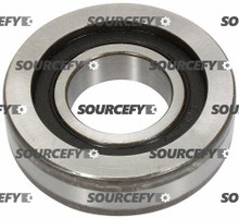 MAST BEARING 00591-06467-81 for Toyota